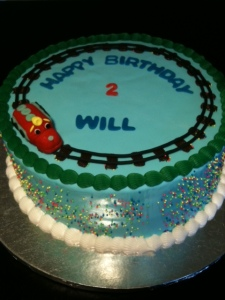 willbdcake